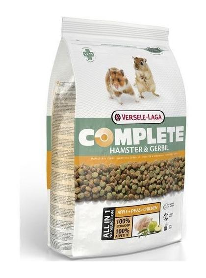 Hamster & Jerbo Complete Versele Laga