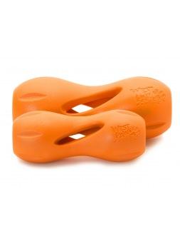 Zogoflex Hueso Qwizl naranja