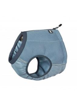 Chaleco Refrigerante Hurtta Cooling Vest