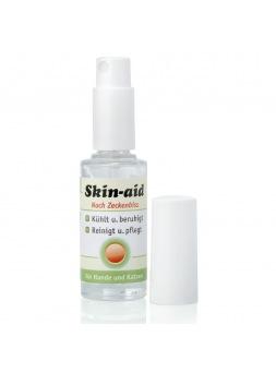Skin Aid