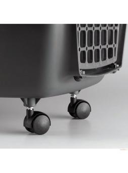 Juego de 4 ruedas para Transportin Gulliver 1, 2 y 3