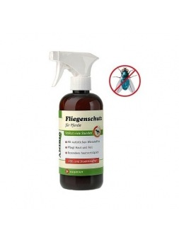 Spray Repelente de Moscas e Insectos Anibio