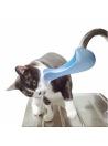 Gurgle Bebedero para gatos