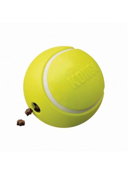 KONG Rewards Tennis