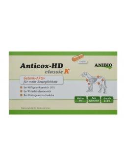 Condroprotector Anticox-HD Anibio