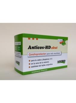 Condroprotector Anticox-HD akut Anibio