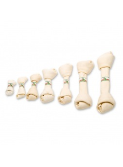 Rawhide Dental Bone