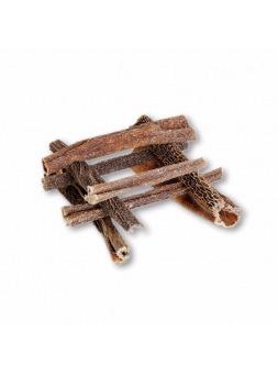 Tripa natural de buey (secada)