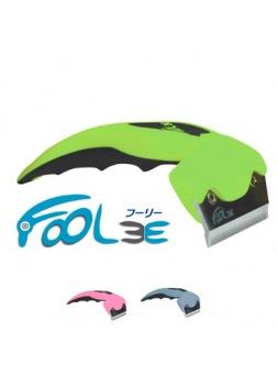 Foolee One XL