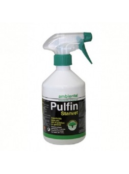 Pulfin Ambiental