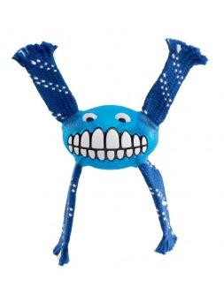 Rogz Flossy Grinz Azul