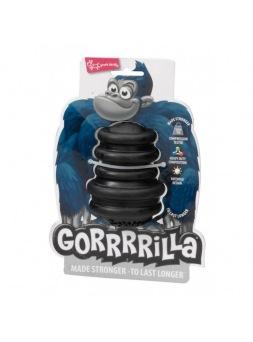 GORRRRILLA Classic Negro
