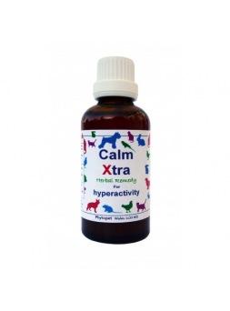 Calmante - Calm Xtra