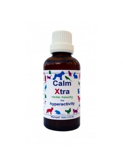 Calm Xtra - Calmante