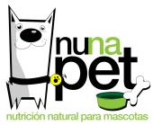 Nuna Pet
